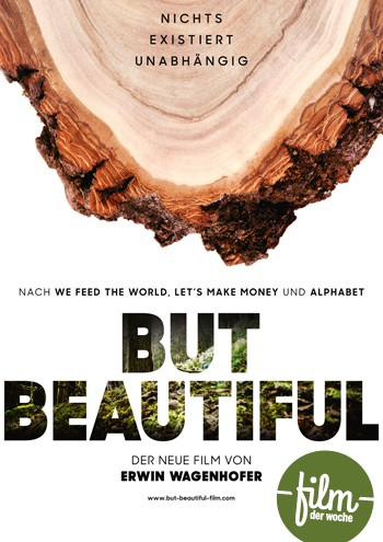 Film der Woche: But Beautiful