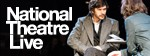 National Theatre Live 17/18