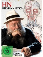 HN - Hermann Nitsch
