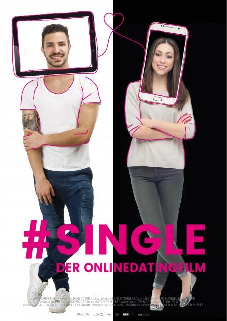 #Single - Moviemento & City Kino