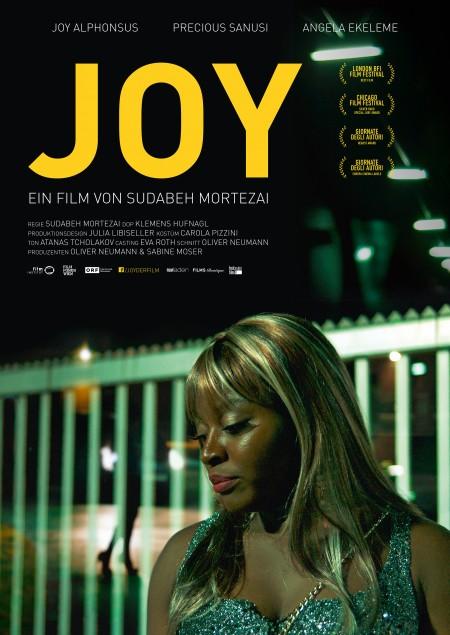 Joy Moviemento City Kino