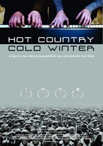 Hot Country, Cold Winter