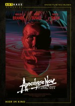 Apocalypse Now – Final Cut